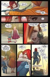 comic-2014-03-23-Second-Chances-by-Fuzion-02.jpg